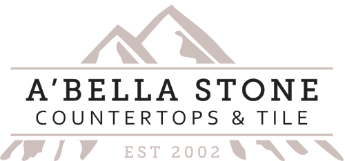 A'Bella Stone Countertops & Tile