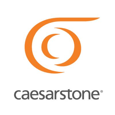 Ceasarstone Quartz Countertops